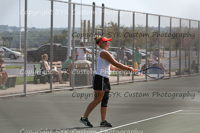 WBHS Tennis vs Lordstown-61