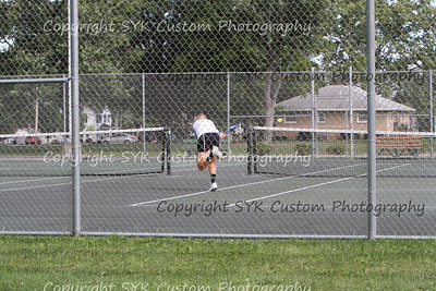WBHS Tennis vs Lordstown-79