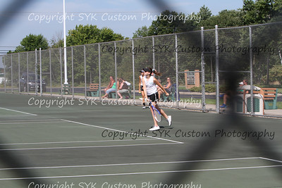WBHS Tennis vs Lordstown-47