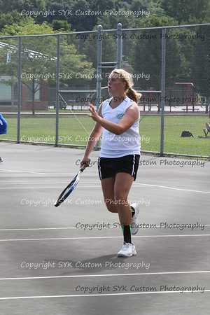WBHS Tennis vs Lordstown-74