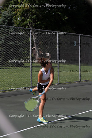 WBHS Tennis vs Lordstown-35