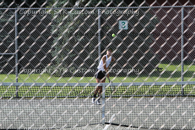 WBHS Tennis vs Lordstown-56