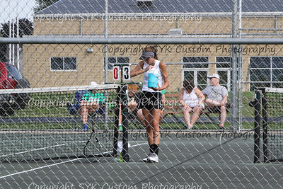 WBHS Tennis vs Lordstown-96