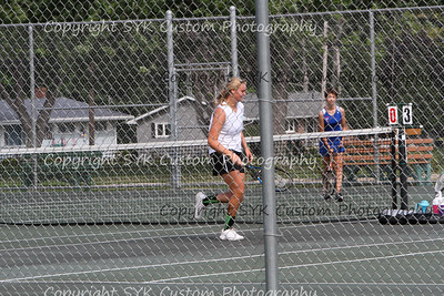 WBHS Tennis vs Lordstown-100