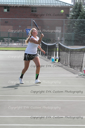 WBHS Tennis vs Lordstown-65