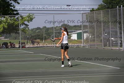 WBHS Tennis vs Lordstown-44
