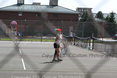 WBHS Tennis vs Lordstown-57