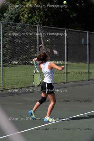 WBHS Tennis vs Lordstown-32