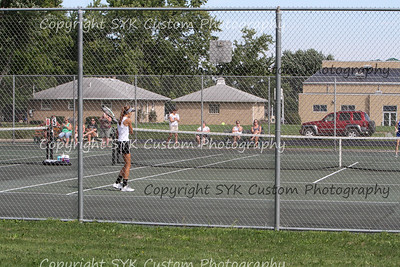 WBHS Tennis vs Lordstown-104