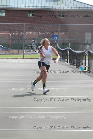 WBHS Tennis vs Lordstown-64