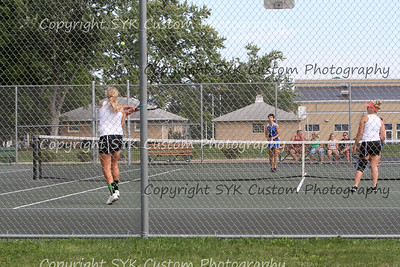 WBHS Tennis vs Lordstown-76