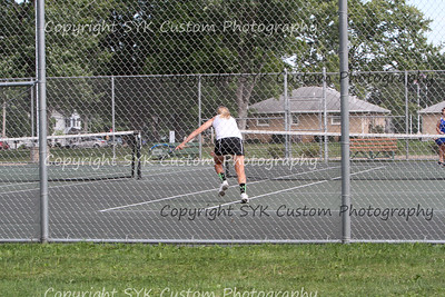 WBHS Tennis vs Lordstown-77