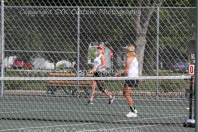 WBHS Tennis vs Lordstown-105