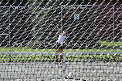 WBHS Tennis vs Lordstown-55