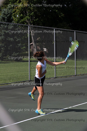 WBHS Tennis vs Lordstown-34
