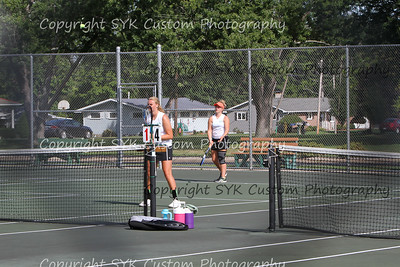 WBHS Tennis vs Lordstown-20