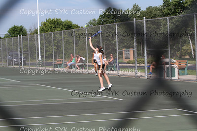 WBHS Tennis vs Lordstown-45