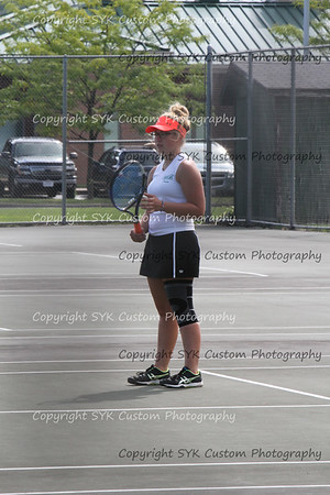 WBHS Tennis vs Lordstown-72