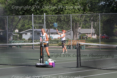 WBHS Tennis vs Lordstown-19