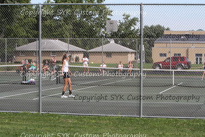 WBHS Tennis vs Lordstown-102