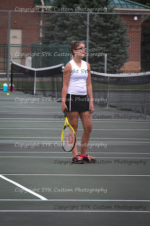 WBHS Tennis vs Louisville-80
