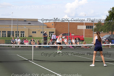 WBHS Tennis vs Louisville-57
