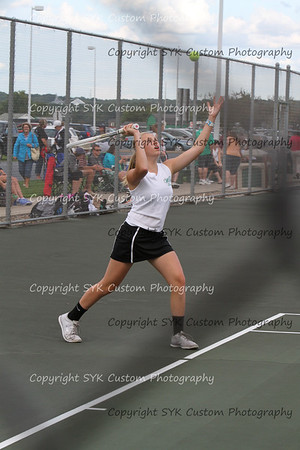 WBHS Tennis vs Louisville-81