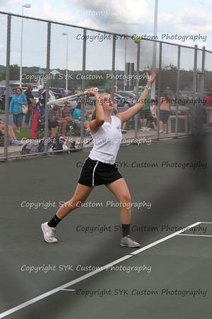 WBHS Tennis vs Louisville-81
