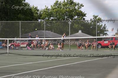 WBHS Tennis vs Louisville-41