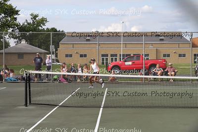 WBHS Tennis vs Louisville-42