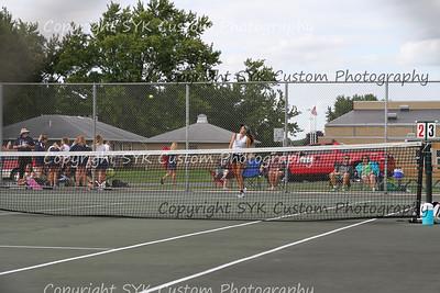 WBHS Tennis vs Louisville-60
