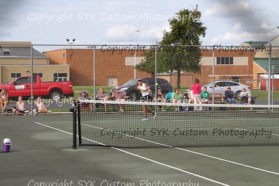 WBHS Tennis vs Louisville-48
