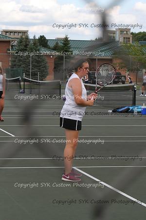 WBHS Tennis vs Louisville-79