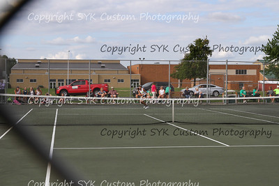 WBHS Tennis vs Louisville-47