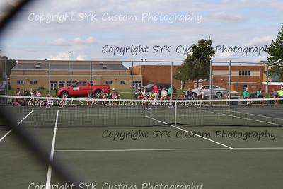 WBHS Tennis vs Louisville-47