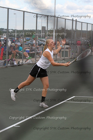 WBHS Tennis vs Louisville-83