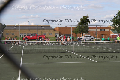WBHS Tennis vs Louisville-46