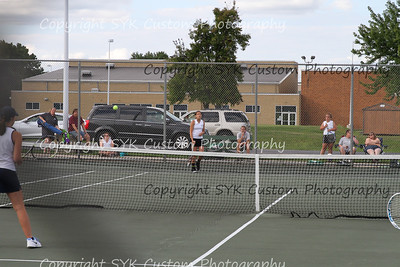 WBHS Tennis vs Louisville-68