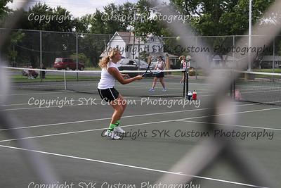WBHS Tennis vs Louisville-50