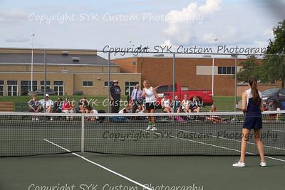 WBHS Tennis vs Louisville-55