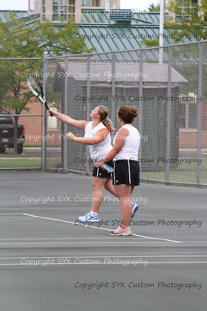 WBHS Tennis vs Louisville-84