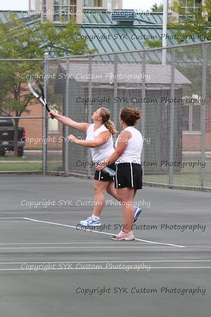 WBHS Tennis vs Louisville-84
