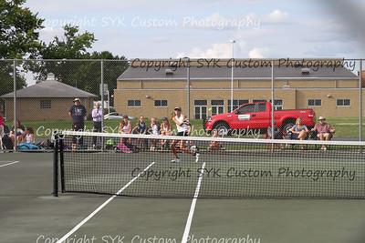 WBHS Tennis vs Louisville-43