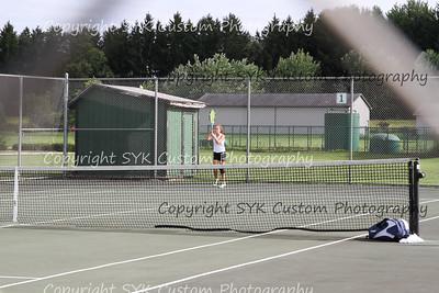 WBHS Tennis vs Louisville-25