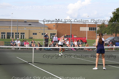 WBHS Tennis vs Louisville-58