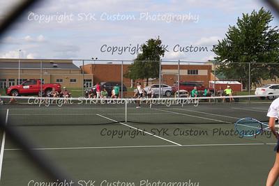 WBHS Tennis vs Louisville-45