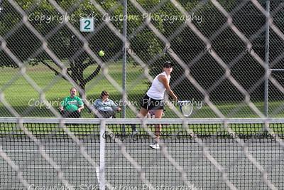 WBHS Tennis vs Louisville-8