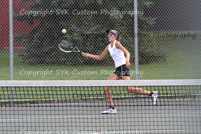 WBHS Tennis vs Louisville-72