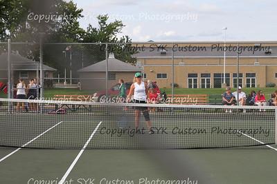 WBHS Tennis vs Louisville-54