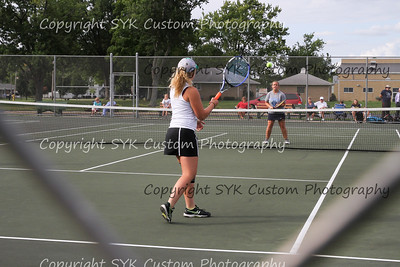 WBHS Tennis vs Louisville-53